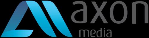 axon media-kolor-01_500px