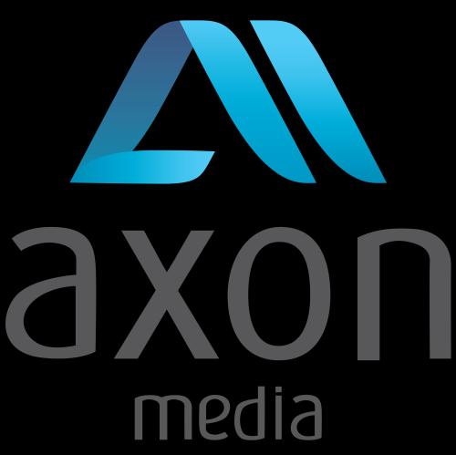 axon media-pion-01_500px
